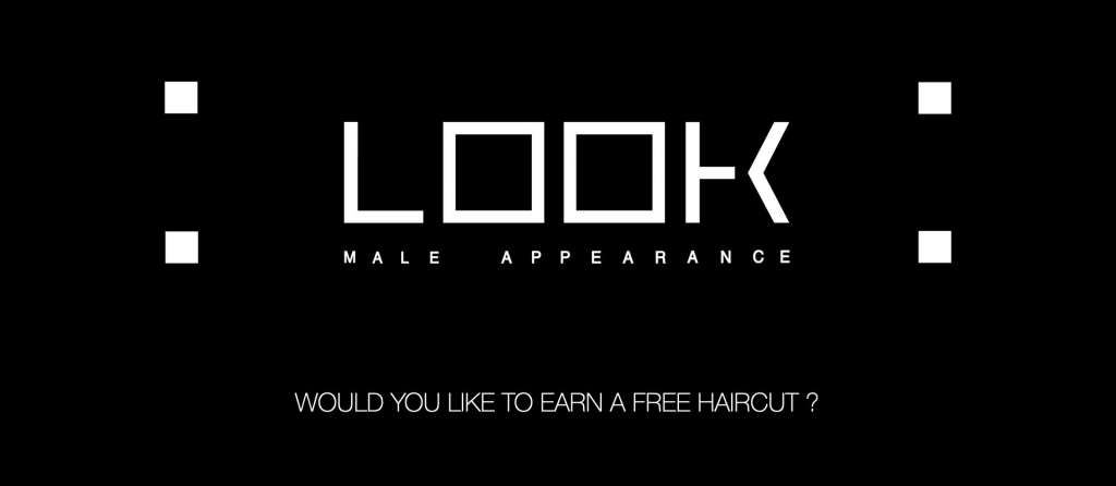Free-haircut